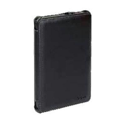 Vuscape Prot Case Kindle Fie