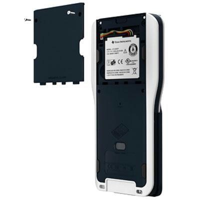 Ti-nspire Rechargeable Battery