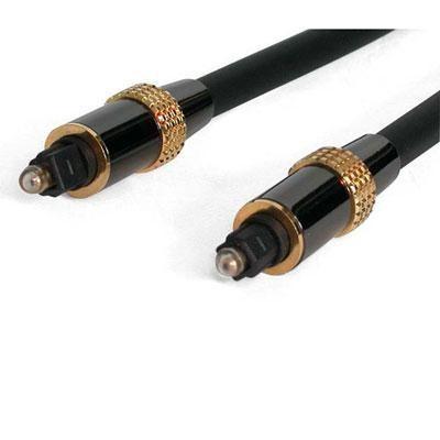 20' Premium Optical Cable