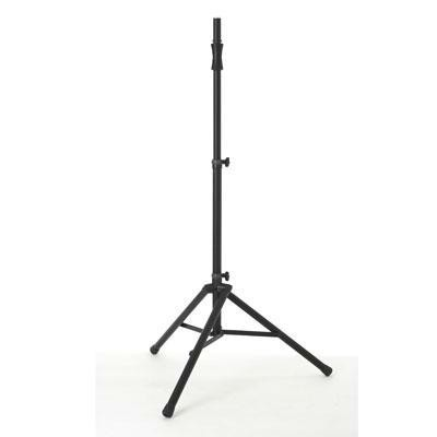 Air Powered Speaker Stand