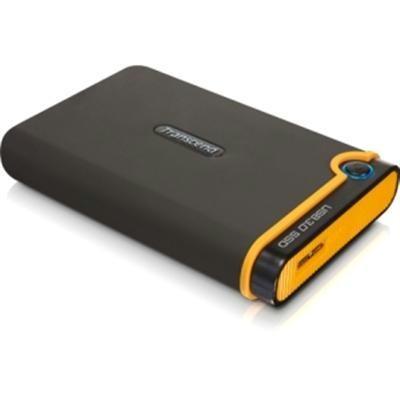 64GB Portable  SSD USB 3.0