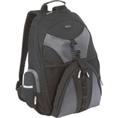 "Targus 15.4"" Sport Backpack"