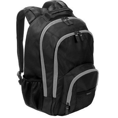 BTS Groove Backpack (Blk/Gra)