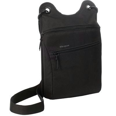 "10.2""Intersection Netbook Case"