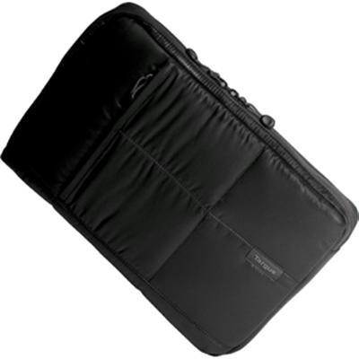 "15.6"" Crave Laptop Slipcase"