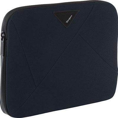 Sleeve for iPad (Blue)