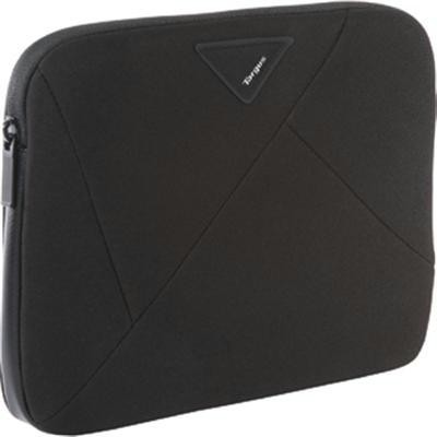 Sleeve For Ipad  Black