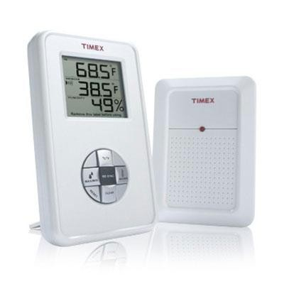 M Indoor/outdoor Thermometer