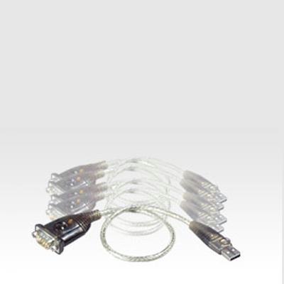 Usb Pda/serial Adapter 5pk