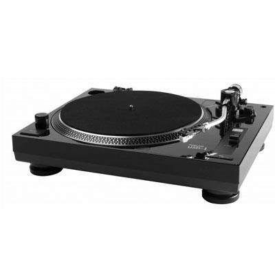 Turntable With Usb Output