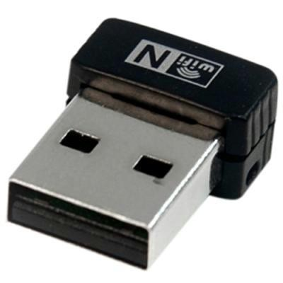Wireless Usb N Network Adapter