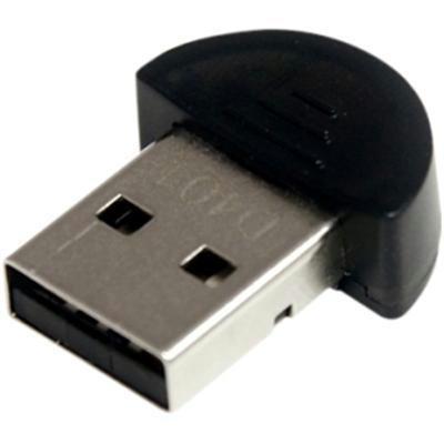 Bluetooth 2.1 Usb Mini Adapter