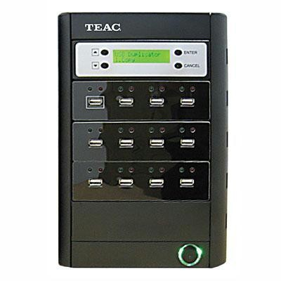 USB Duplicator 1 to 11 FD Only