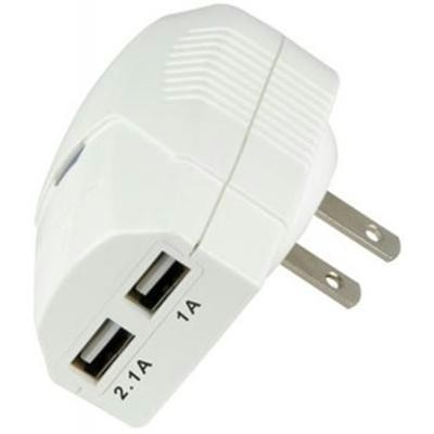 Revive Ii Dual Usb Home Charge
