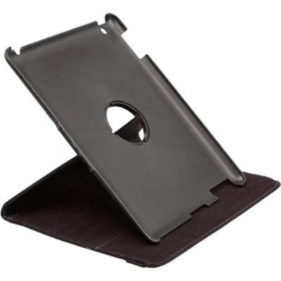 Ipad 2 3 4 Rotating Folio Case