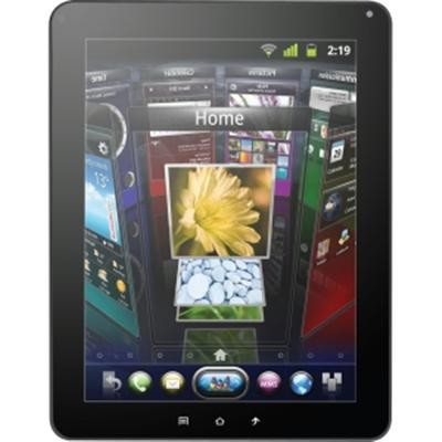 "Viewpad 10e 9.7"" Androidtablet"