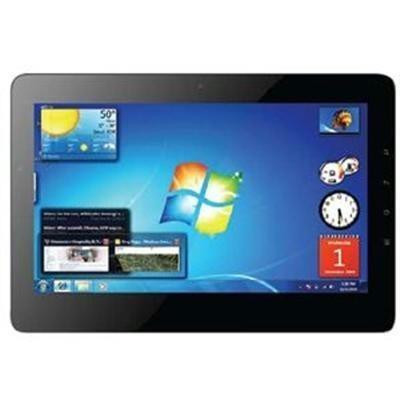 "Viewpad 10.1"" Pro Win Tablet"