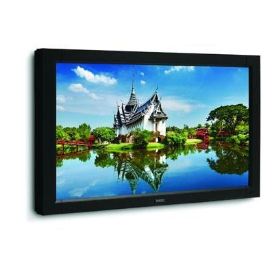 "32\"" LCD Monitor Black"