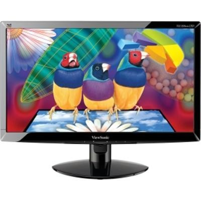 "19"" wide LED Monitor"