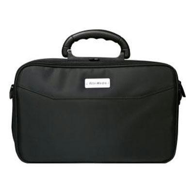 Vision/cp Series Carrying Case