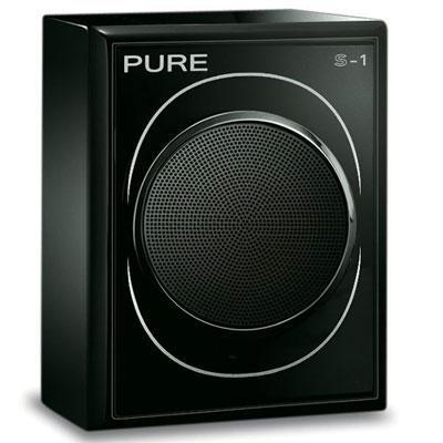 Pure S1 Add-on Speaker