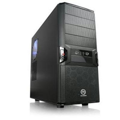V3 Case + 450w Psu