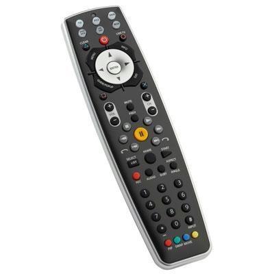 Blu-link Universal Remote