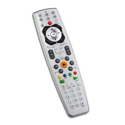 Xlink Universal Remote