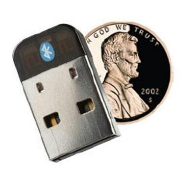 Bluetooth Dongle V4.0