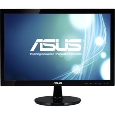 """18.5"""" Led Monitor"""