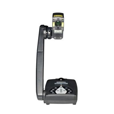 M50 Portable Cam Refurb
