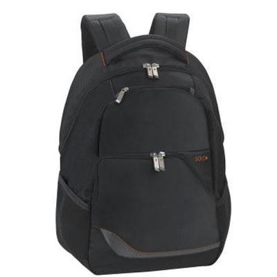 Backpack W/padded Compart 16""