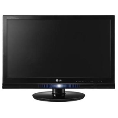 """23\"""" Commercial 3D LCD monitor"""