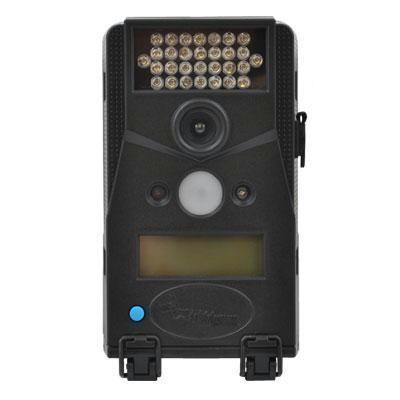 4 MP Micro Digital Game Scouti