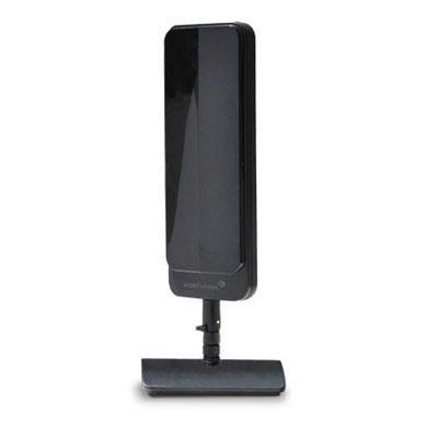 12dbi Omini Wifi Antenna