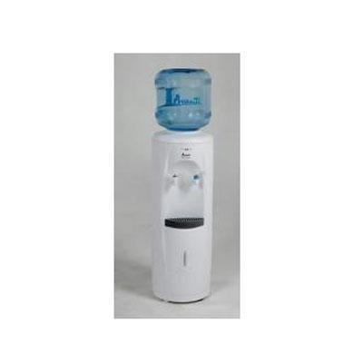 A Water Dispenser Cabinet Ob