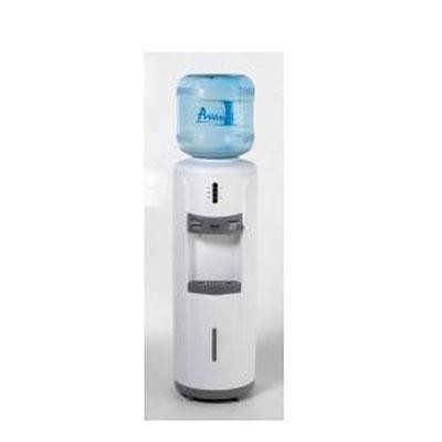 A Hot/cold Water Dispenser Ob