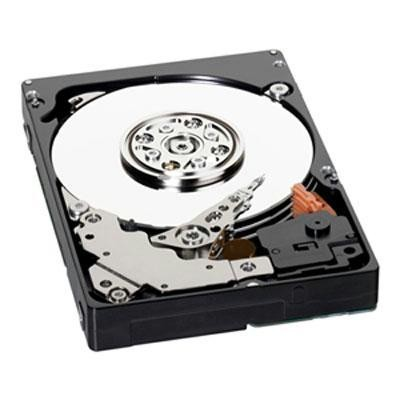 "600gb Sata 6gb/s 2.5"" Hd"