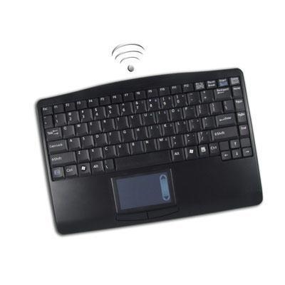 Bt Slimtouch Mini W/touchpad