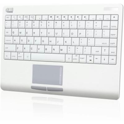 Bluetooth MiniTouch for Mac