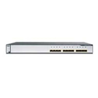 Catalyst 3750G 12-Slot SFP EMI