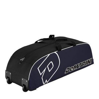 Demarini Youth Wheel Bag Nv