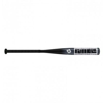 "Rumble Youth 27"" Ll Bat"