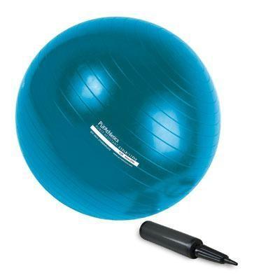 P.athletics Exercise Ball 65cm