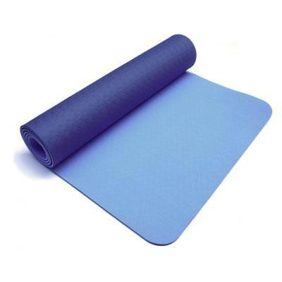 Purearth 2 Eco Mat Nvy/lt Blue