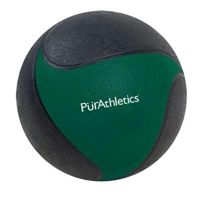 Purathletics Medicine Ball 8lb