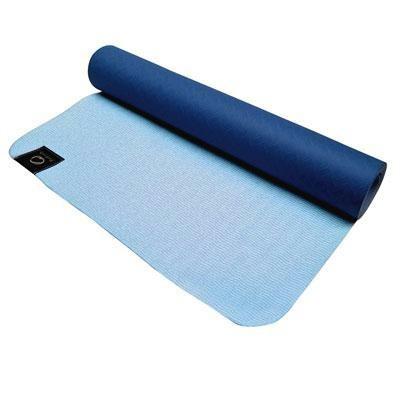 Purearth Ekko Mat 4mm Blue