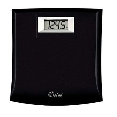 Ww Compact Precision Scale