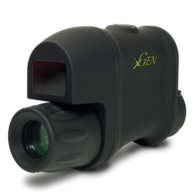 Xgen Night Vision Viewer