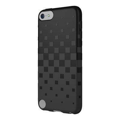 Tuffwrap Ipod Touch 5g Licoric